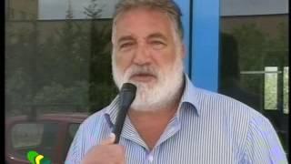 Teleacras - Riolo lancia sostegno inclusione attiva