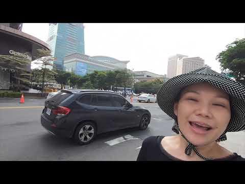 Vlog เที่ยวไต้หวันแบบครอบครัวๆ วันที่ 7 (Travel in Taiwan Day 7) - วันที่ 20 Nov 2018