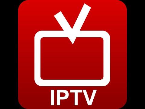 ТНТ программа передач на сегодня и всю неделю. Смотреть