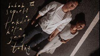 Download cinta dan bentuk kalah lainnya : seperti takdir kita yang tulis (live session)