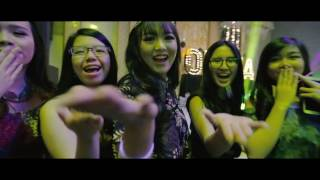 Gambar cover Olivia Gunawan | Sweet17th Birthday Party | Highlight