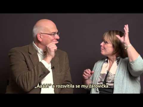 Kateřina Lachmanová - O milosrdenství from YouTube · Duration:  1 hour 4 minutes 41 seconds