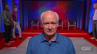 Whose Line: Scenes from a Hat