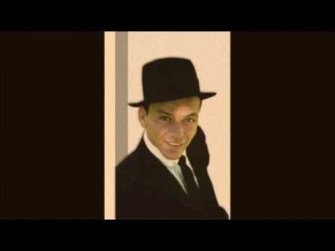 Frank Sinatra - Tea For Two