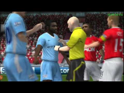 FIFA 12 free download available now