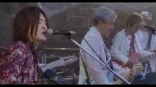 ムーンライダーズ with CARNATION LIVE 2006 『ボクハナク』(一部抜粋...