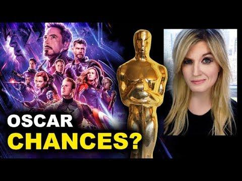 Who got best actor oscar 2020