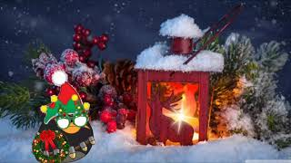 Angry Birds Heróis Unidos - 1°Temp:🎄Dia do Natal🎄🎄Parte 2🎄🎄Ep 6🎄