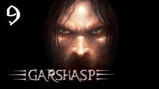 Garshasp: The Monster Slayer - Part 9/11