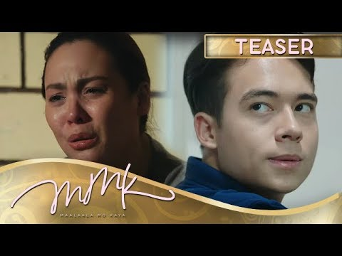 Claudine Barretto |  MMK April 27, 2019 Trailer