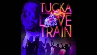 TUCKA - LOVE TRAIN