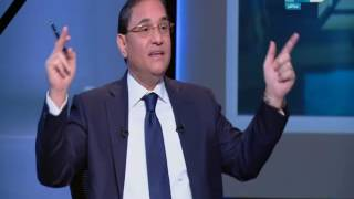 على هوى مصر - د. عبد الرحيم علي : القضاء العسكري جزء من مؤسسة القضاء المصري