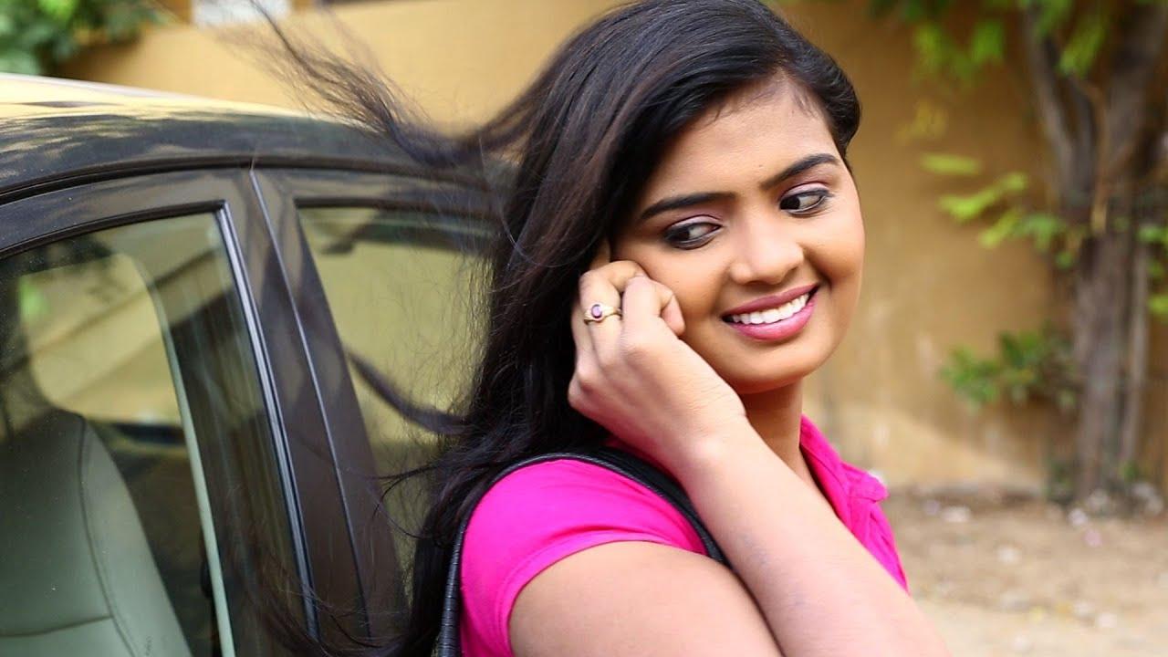 Telugu romantic phone calls