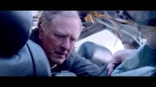90 минут на небесах - Трейлер (русский язык) 1080p