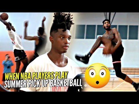 Gay ball play