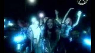 Soho Party -  Az éjjel soha nem érhet véget