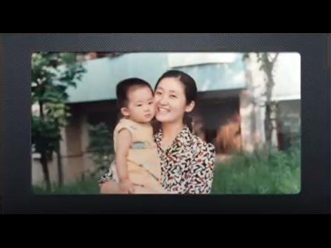 Yiran Zhang: Lesson from China's One Child Policy