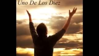 Uno De Los Diez - Ramon Gonzalez