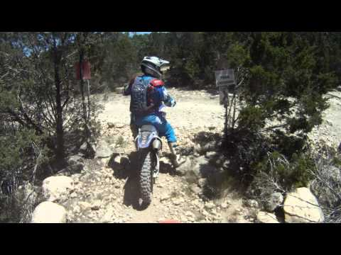 AMSA Family Day Powell's Ranch 05-25-2014 Video 1 GOPR0024