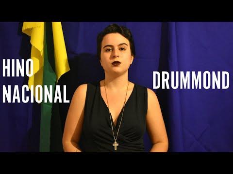 hino-nacional- -carlos-drummond-de-andrade- -por-bruna-kalil-othero