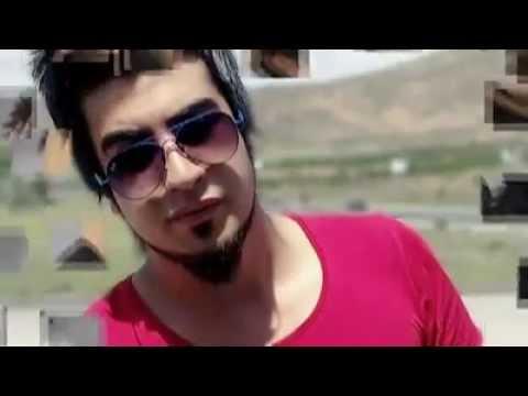 Arsız Bela & Esmer Maruz   Bir Yanımda Sen 2012
