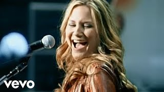 Sugarland – Down In Mississippi Video Thumbnail
