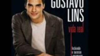 Gambar cover Gustavo Lins - Vida Real