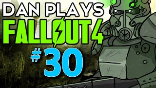 Fallout 4 Lets Play - Episode 30 [Hardware Town] (Fallout 4 Gameplay)