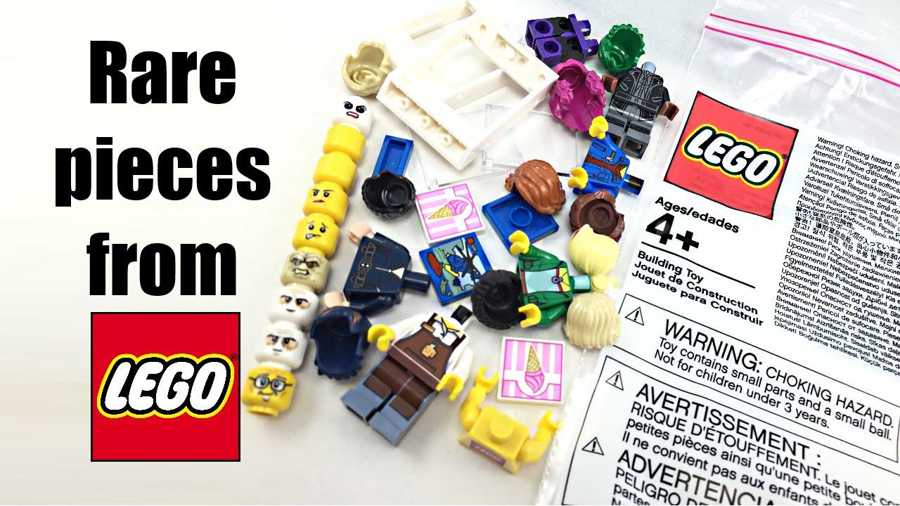 LEGO Watches - Men & Women, New, Used, Luxury   eBay