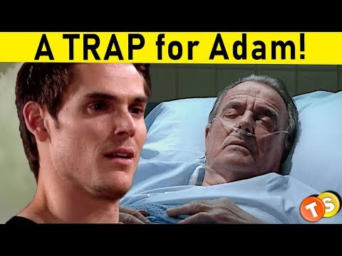 eric-braeden-on-that-shocking-victor-scene---what's-next-for-victor-newman?-|-young-and-the-restless