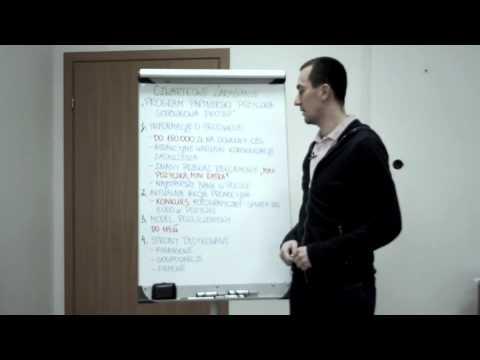Czwartkowe Zarabianie: Program Partnerski PKO Bank Polski