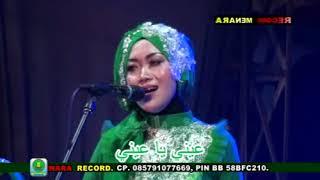 Download lagu Ahbabina - Ima Rohima