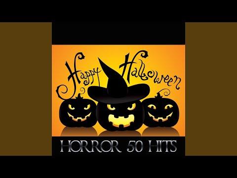 Halloween Theme (Movie Theme)