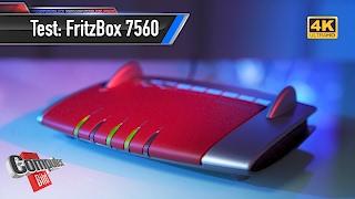 FritzBox 10 im Test: Neuer Einstiegsrouter von AVM