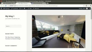 How to post from facebook to wordpress | Facebook to wordpress plugin