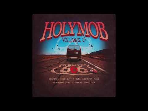 HOLY MOB VOLUME 3 (Stream)