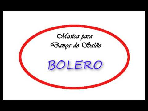 Bolero #18  Will Young  Your love is king