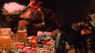Gambar cover Gremlins 1984  BAR scene complete in HD