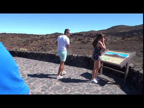 Volcano  Teide  volcano ,vulkan, volcán , 火山 , вулкан, vulcano, vulkaan  vulcão ,wulkan ,آتشفشان