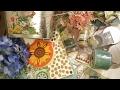 DOLLAR TREE HAUL #7 | Crafty Things