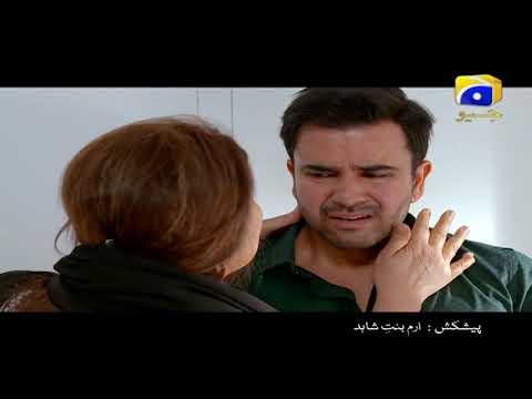 Yaariyan - Episode 07 Promo   HAR PAL GEO