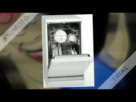 Famous Tischgeschirrspüler Test Erfahrungen und Ratgeber - YouTube TK81