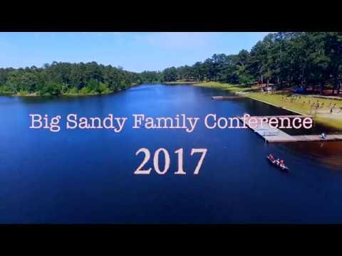 ATI Family Conference  2017