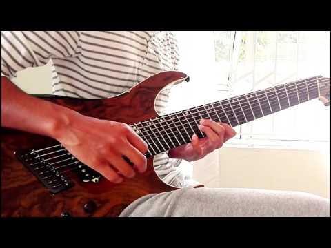 Guitar Twinkling
