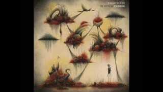 Eluvium - Rain Gently