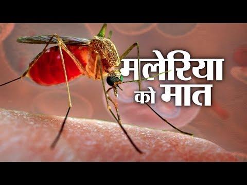 Download RSTV Vishesh – 20 Nov, 2018: मलेरिया को मात | Battle against Malaria