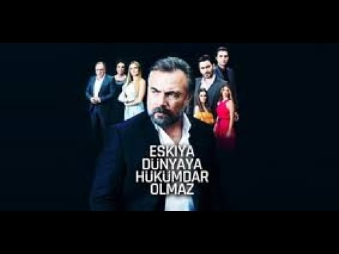 Grand Family Episode 1 English Spanish German Russian Arabic Subtitle