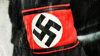10 Evil Nazis That Escaped Justice
