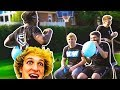 BEST OF SIDEMEN SUNDAYS