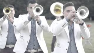 Tengo Novia- Banda San Juan (video oficial)